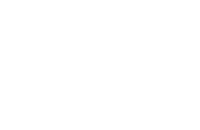 CSG Logo White Footer
